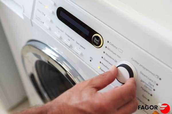 reparacion de lavadoras valencia